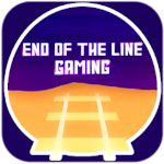 End Of The Line Gaming Logo